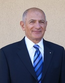 Richard Dayoub