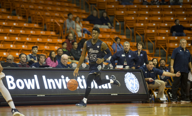 FINAL DAY OF WESTSTAR BANK DON HASKINS SUN BOWL INVITATIONAL SET