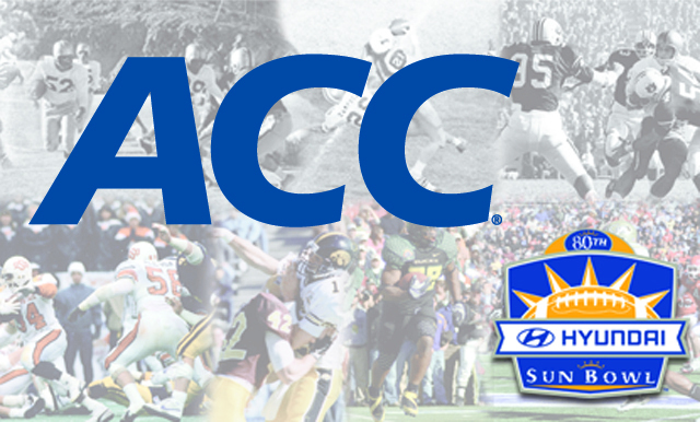 ACC Contract Extension Announced