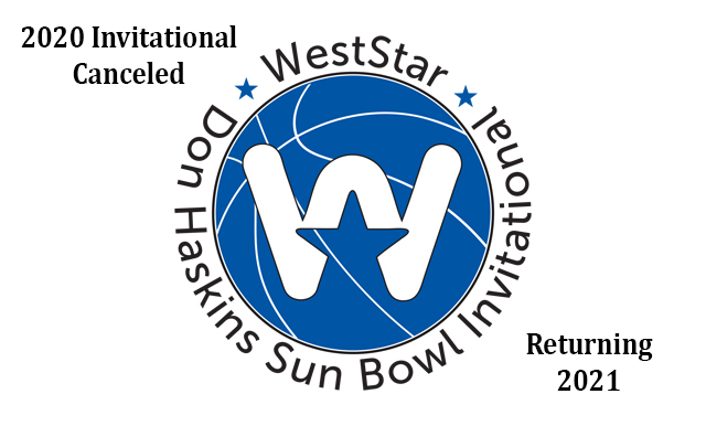 SUN BOWL ASSOCIATION CANCELS ANOTHER 2020 EVENT